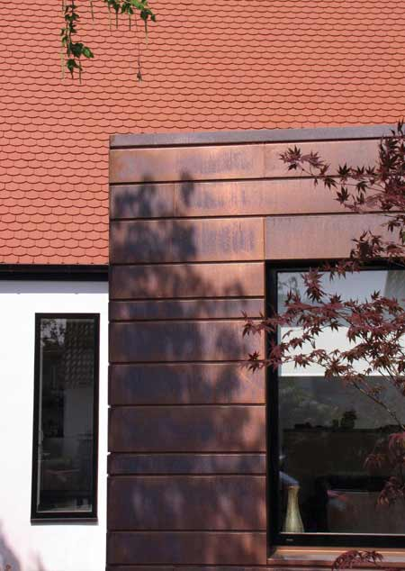 haus-by-anne-menke-and-winkens-architekten_photo16.jpg