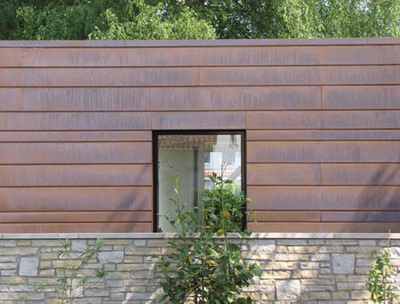 haus-by-anne-menke-and-winkens-architekten_photo18.jpg