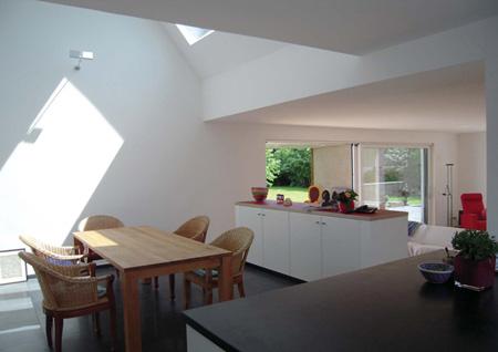 haus-by-anne-menke-and-winkens-architekten_photo20.jpg