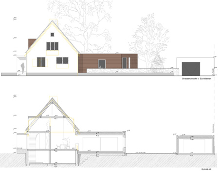 haus-by-anne-menke-and-winkens-architekten_sectionelevation.jpg