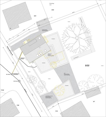 haus-by-anne-menke-and-winkens-architekten_siteplan.jpg