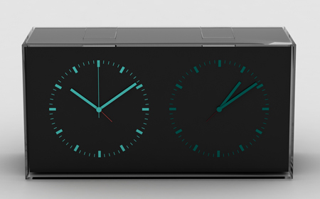 home-away-dual-time-alarm-clock-by-kit-men11.jpg