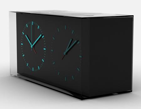 home-away-dual-time-alarm-clock-by-kit-men12.jpg