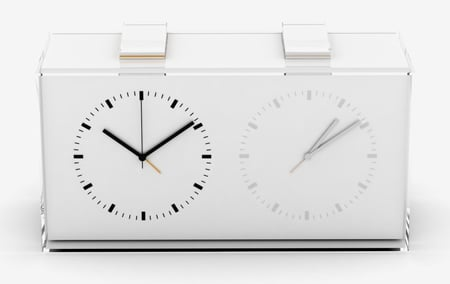 home-away-dual-time-alarm-clock-by-kit-men3.jpg