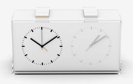 home-away-dual-time-alarm-clock-by-kit-men3.jpg