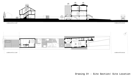 house-1-and-house-2-by-taka-15.jpg