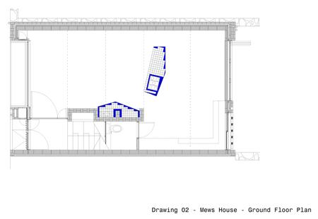 house-1-and-house-2-by-taka-16.jpg