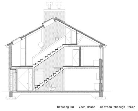 house-1-and-house-2-by-taka-17.jpg
