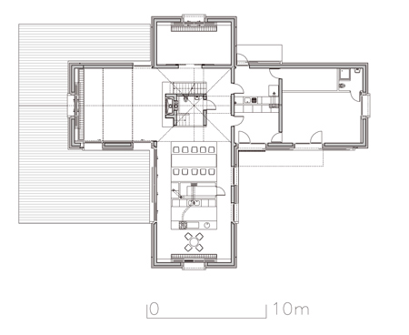 house-by-pag-housegroundfloor.jpg
