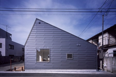 house-in-mitaka-by-shin-yokoo-1.jpg