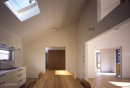 house-in-mitaka-by-shin-yokoo-11.jpg