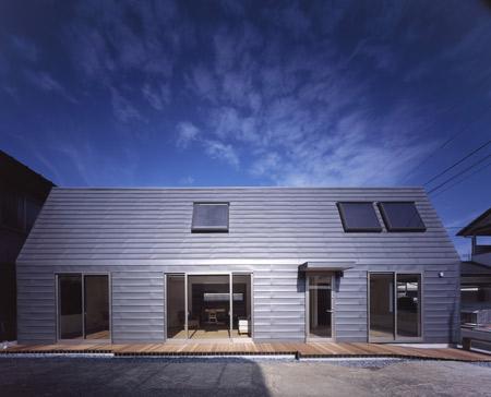 house-in-mitaka-by-shin-yokoo-2.jpg