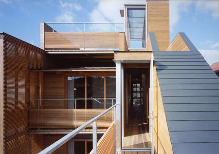 house-in-wakaura-by-archivi-architects-associates12.jpg