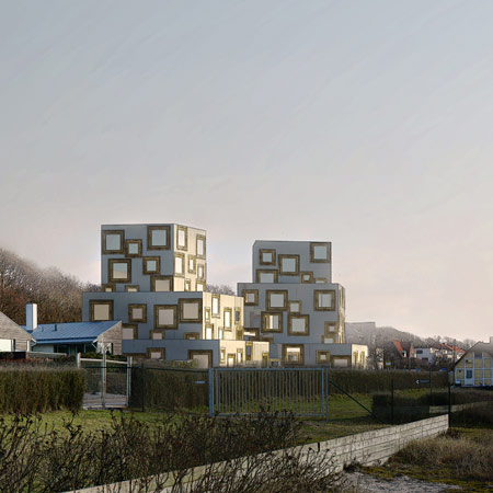 housing-project-in-helsingborg-sweden-01.jpg