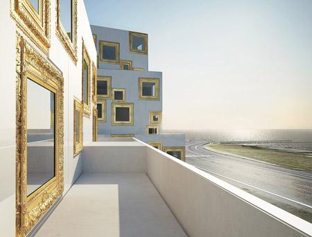 housing-project-in-helsingborg-sweden-03.jpg