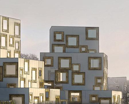 housing-project-in-helsingborg-sweden-04.jpg