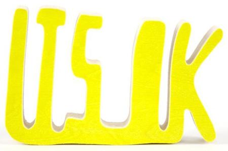 itsok-fluorescents-by-sighn10.jpg