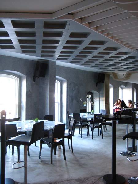 izz-cafe-restaurant-by-ugur-kose-and-batu-palmer-06.jpg