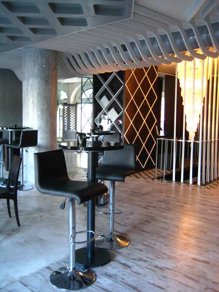 izz-cafe-restaurant-by-ugur-kose-and-batu-palmer-07.jpg