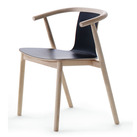 jasper-morrison-chairs-for-cappellini1.jpg