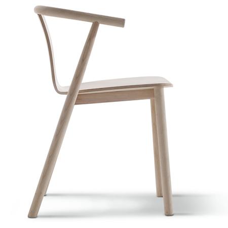 jasper-morrison-chairs-for-cappellini3.jpg