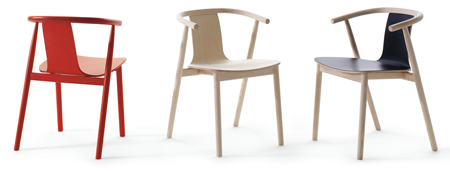 jasper-morrison-chairs-for-cappellini4.jpg