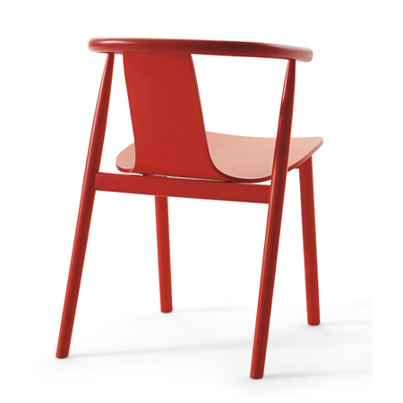jasper-morrison-chairs-for-cappellini5.jpg