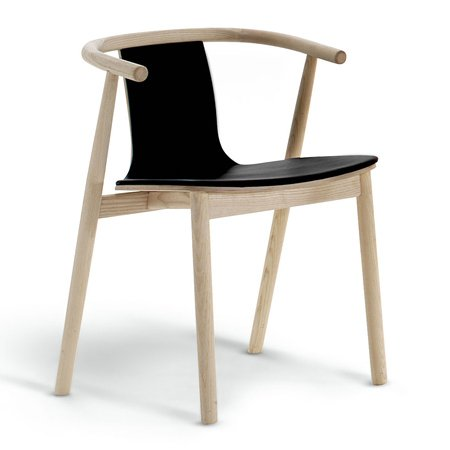 jasper-morrison-chairs-for-cappellini6.jpg