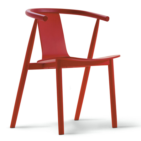 jasper-morrison-chairs-for-cappelli