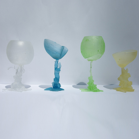 kaarsrecht-glas-by-pascal-smelik-01b.jpg