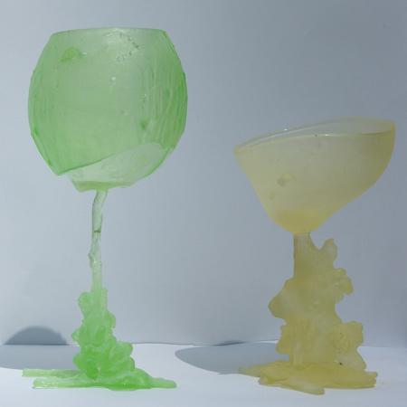 kaarsrecht-glas-by-pascal-smelik-1.jpg