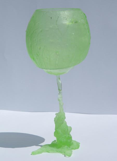 kaarsrecht-glas-by-pascal-smelik-8.jpg