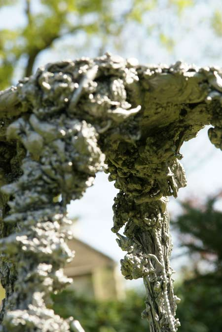 kaarsrecht-kruk-by-pascal-smelik-06.jpg