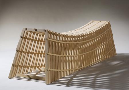 kiwa-bench-by-cho-hyung-suk15.jpg