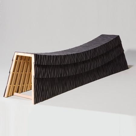 kiwa-bench-by-cho-hyung-suk21.jpg