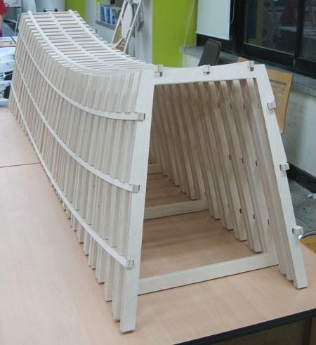 kiwa-bench-by-cho-hyung-suk9.jpg
