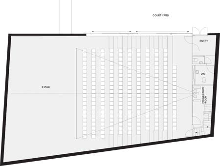 knut-hamsun-centre-by-steven-holl_auditorium.jpg