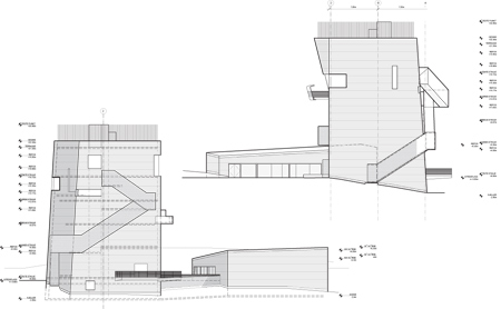 knut-hamsun-centre-by-steven-holl_elevation-south-and-west.jpg