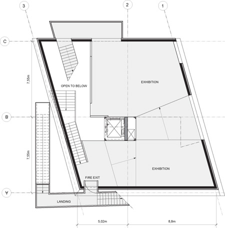 knut-hamsun-centre-by-steven-holl_first-floor.jpg