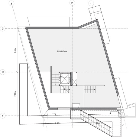 knut-hamsun-centre-by-steven-holl_fourth-floor.jpg