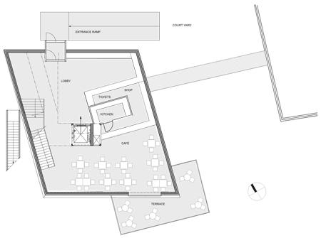 knut-hamsun-centre-by-steven-holl_ground-floor.jpg