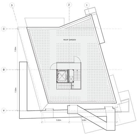 knut-hamsun-centre-by-steven-holl_roof.jpg