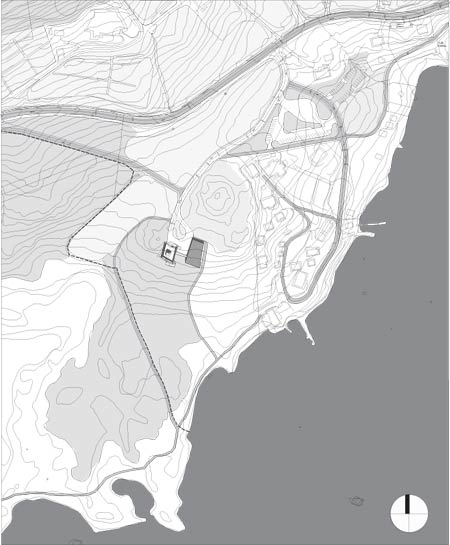 knut-hamsun-centre-by-steven-holl_site-plan-2.jpg