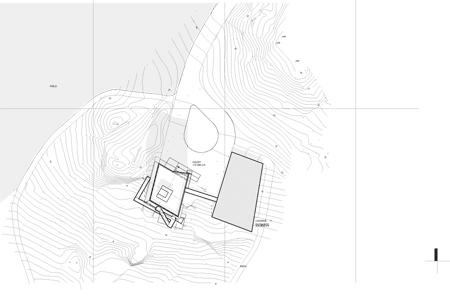 knut-hamsun-centre-by-steven-holl_site-plan.jpg