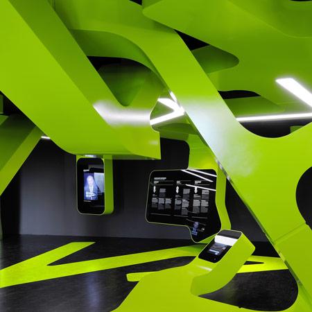 levelgreen-by-j-mayer-h-architects-12.jpg