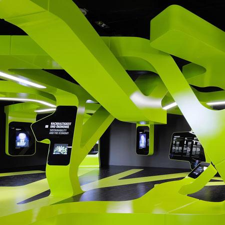levelgreen-by-j-mayer-h-architects-43.jpg