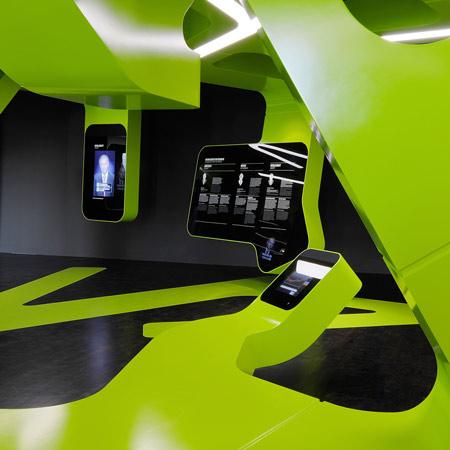 levelgreen-by-j-mayer-h-architects-45.jpg