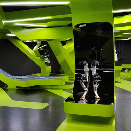 levelgreen-by-j-mayer-h-architects-49.jpg