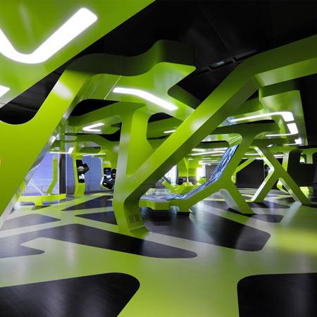 levelgreen-by-j-mayer-h-architects-6.jpg