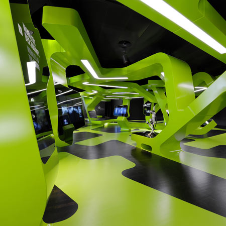 levelgreen-by-j-mayer-h-architects-7.jpg